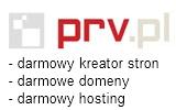 http://nordland.prv.pl/honor_caly.jpg